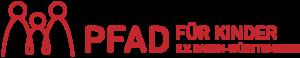 PFAD Landesverband